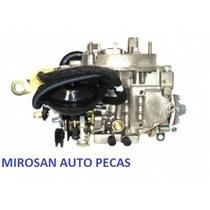 Carburador Belina / Del Rey / Pampa / Versailles / Royalle 0