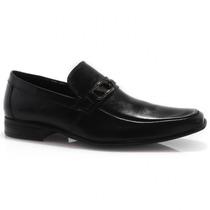 Sapato Calvest Masculino Social 2280b853   Zariff