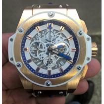 Relógio Edição Limited