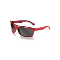 Gafas Bolle Fusion Hamilton Sunglasses Red Sunrise, Tns