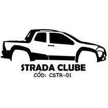Dragkrok Fast 111525 04199 1 also Kit Turbo Motor Fire furthermore S 145 furthermore Adesivo Clube Da Strada in addition Terion   br Images btnPreferenciaCartoesBR 120x240. on fiat strada 1 2