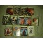 Juegos Xbox360 Originales