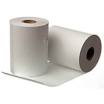 Rollos Termicos Para Impresora Fiscal 80x65