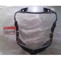 Carenagem Interna Do Farol Bros 150 2013/2014 Original Honda