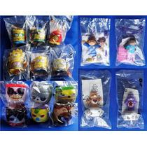 Juguetes Para Fiestas Infantiles Bolos Cumpleaños Piñata Etc