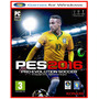 Pro Evolution Soccer 2016 Pes Para Pc