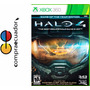 Halo 4 Game Of The Year Edition Xbox360 Disco Nuevo Sellado<br><strong class='ch-price reputation-tooltip-price'>US$ 29<sup>99</sup></strong>