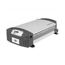 Inversor Com Carregador Xantrex Hf1000 W 12v-110v C/ Painel