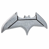 Abridor De Garrafas Batman Vs Superman Batarang Beek