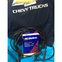 Chevrolet Van Express 2008/9carga 6cly 4.3 Cables De Bujias
