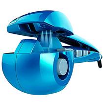 Mira Curl Modelador De Cachos Nano Titanium - Frete Grátis