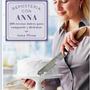 Libro Repostería Con Anna - Anna Olson Envíos A Todo El País