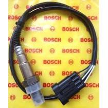 Sonda Lambda Original Bosch Palio Siena Strada 1.0 1.5 1.6