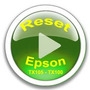 Reset Impressora Epson Tx105 E Tx100 ( Adjustment Program )