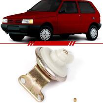 Capsula Do Desafogador Fiat Uno Prêmio Elba 95 94 93 92 91