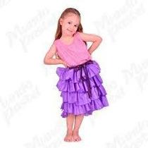 Disfraz Disney Violetta