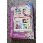 Rompecabezas Ravensburger Disney Princess Germany 1000 Piez