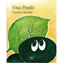Una Pindó - Susana Olaondo