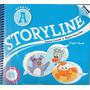 Storyline Starter A 2da Edición - Ed. Pearson