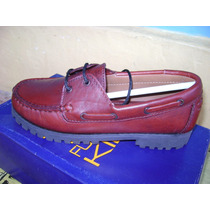 Zapato Full Time Nuevos En Su Caja Oferta