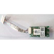 Placa Bluetooth Para Lenovo G550 G555 / T60h928.30 43y6491