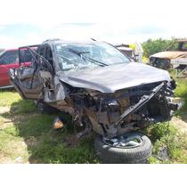 Desarmo Toyota Rav4 Modelo 2012 Solo Por Partes