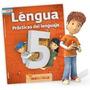 Lengua 5 Mandioca Practicas Del Lenguaje Escenarios
