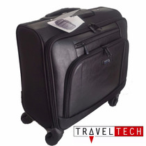 Maletín Carro Notebook Travel Tech Premium Gran Capacidad!!!
