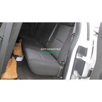 Chevrolet Silverado 1500 Pickup 07-14 4.8 Autopartes