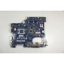 Placa Mãe Motherboard Notebook Lenovo G475 Defeito 53