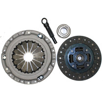 Kit De Clutch 1989-2000 Eagle Talon 2.0l-l4 Turbo