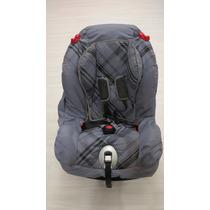 Cadeirinha Para Carro, Infantil, Matrix- Burigotto-até 25kg