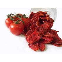 Tomate Seco Desidratado Granel Tempero 1 Kg