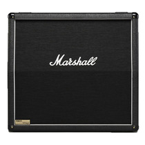 Marshall 1960av Gabinete Caixa Guitarra 4x12 280w Frete0