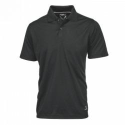 Promocional Mayoreo Camisa Polo Drytec 498850a0a50