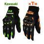Guantes Para Moto Oferta Kawasaki Y Ktm