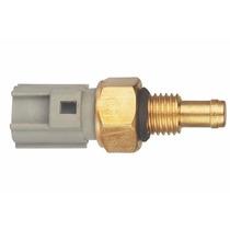 Sensor De Temperatura Escort 1.8 16v Zetec Focus 1.8 16v 98/