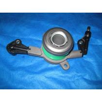 Atuador Hidraulico M.benz Sprinter 311 313 413