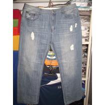 Pantalones Columbia Tallas 42 - 44 - 46 - 48