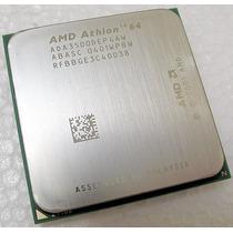 Athlon 64, Scket Am2, 3500+, Procesador