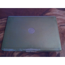 Carcasa Laptop Dell 1420