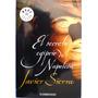 El Secreto Egipcio De Napoleón Javier Sierra Novela História