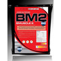 Proteína Bm2 Concentrado De Suero De Leche Al 80%