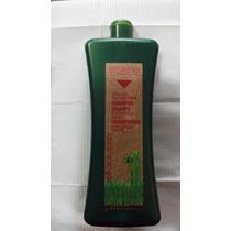 Shampoo Para Caida Biokera De 1kg