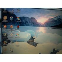 Monitor Display V3000 Dell Toshiba Compac Hp