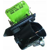 Resistência Ventilador Ar Condicionado Meriva 06/ 93341907
