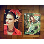 Catálogo 2 Moda Rudge Verão 2013/14 Mercatto Primavera 2014.