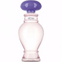 O Boticário Dreams 110ml Kit Com 2 Perfume Antigo Original