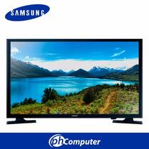 Televisor Samsung 32 Pulgadas Hd J4000 Hdmi Usb Dolbydigital