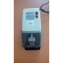 Engrapadora / Grapadora Elec. Rapid- Faber 100 Industrial